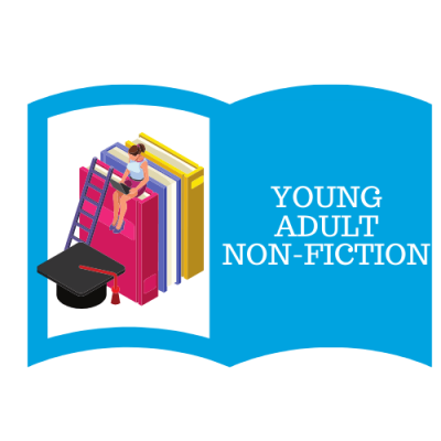 Young Adult – Non-Fiction