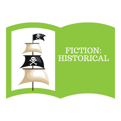 Fiction – Historical