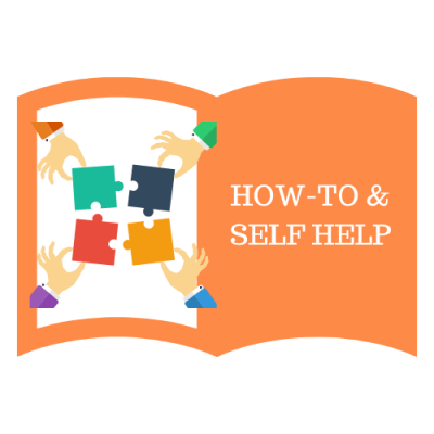 How-To / Self-Help