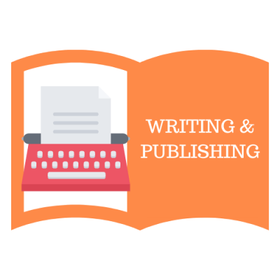 Writing / Publishing