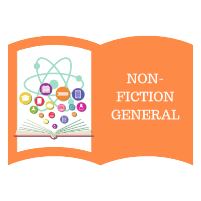 Non-Fiction – General
