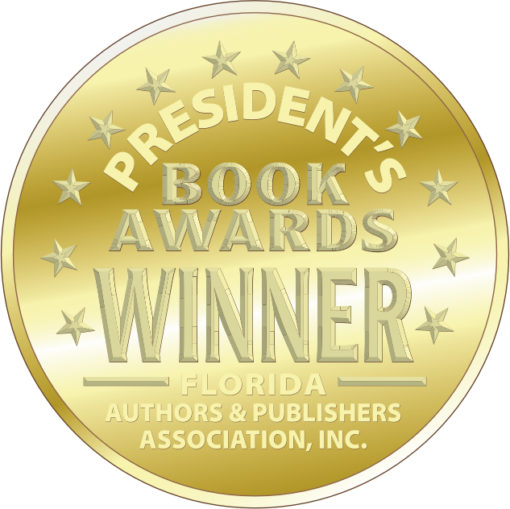 FAPA Book Awards