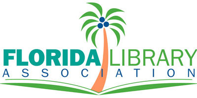 Promote Your Book at the Florida Library Association Conference