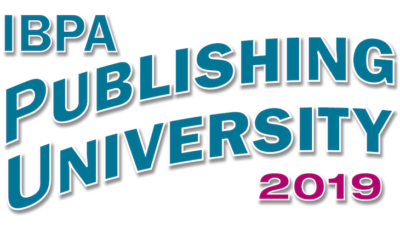 IBPA 2019 Publishing University Scholarship