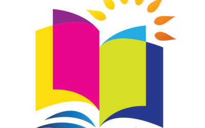In Fort Myers Area? Check Out the Southwest Florida Reading Festival Today!