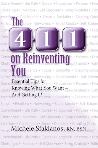 The 4-1-1 on Reinventing Yo,by Michele Sfakianos copy