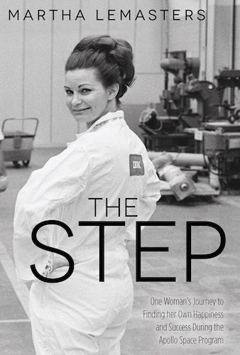 The Step by Martha Lemasters