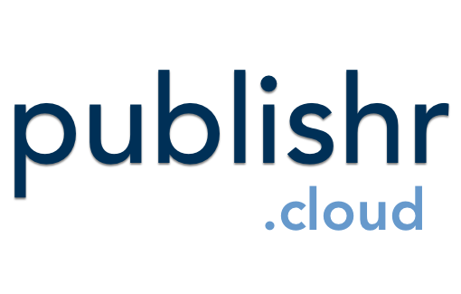 Save 20% on Website Development and Hosting with Publishr.cloud